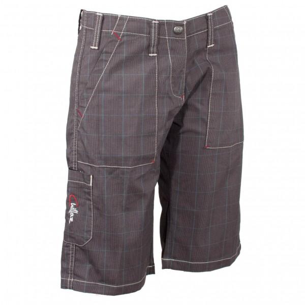 Chillaz - Women's Shorty Stripes - Shorts