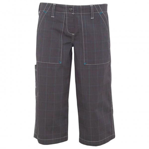 Chillaz - Women's Berivan 3/4 Pant - 3/4-bukser