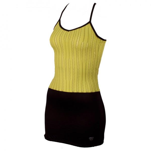 Nograd - Women's Brazilian Dress - Sommerkleid