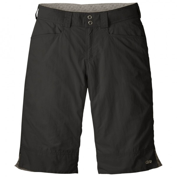 Outdoor Research - Women's Solitaire Shorts