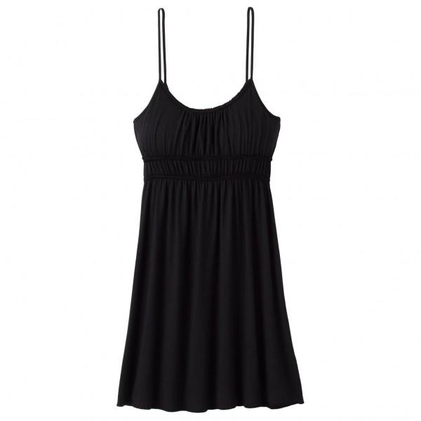 Prana - Women's Harlow Dress - Sommerkleid