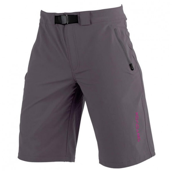Ortovox - Women's Gomera Short Pants