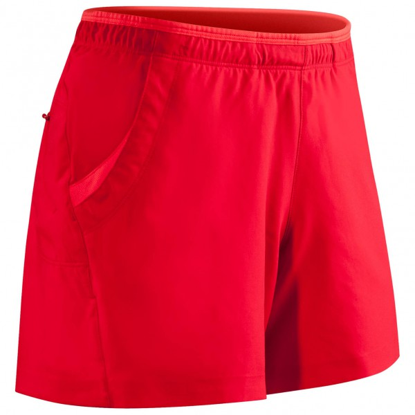 Arc'teryx - Women's Cita Short