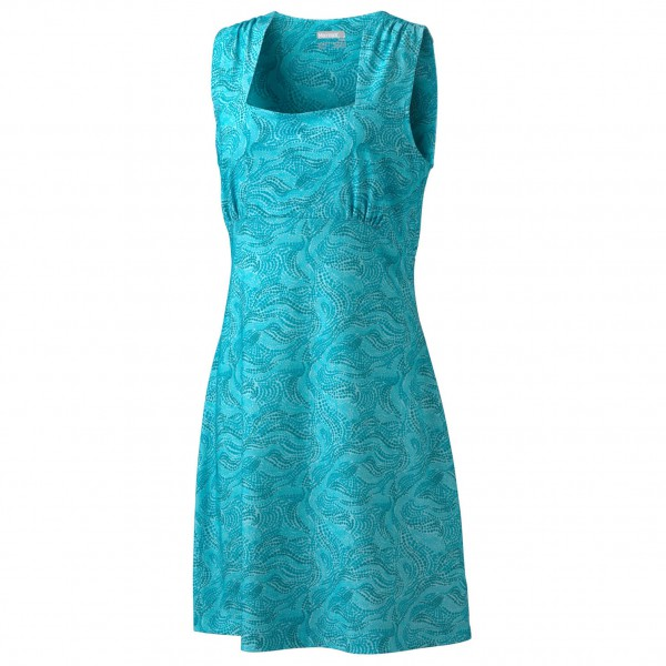 Marmot - Women's Solstice Dress - Sommerkleid