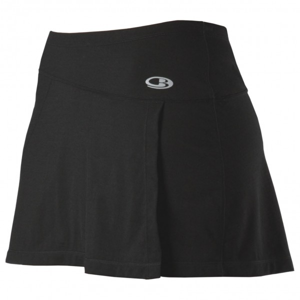 Icebreaker - Women's GT200 Swift Skort - Trekking skirt