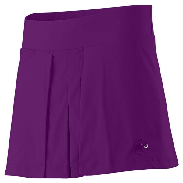 Mammut - Women's Refine Skort - Jupe-pantalon