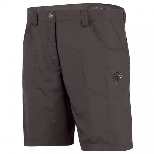 Mammut - Women's Niala Shorts Long - Sommershorts