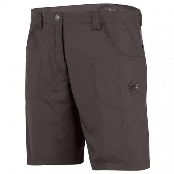 Mammut - Women's Niala Shorts Long - Sommershorts