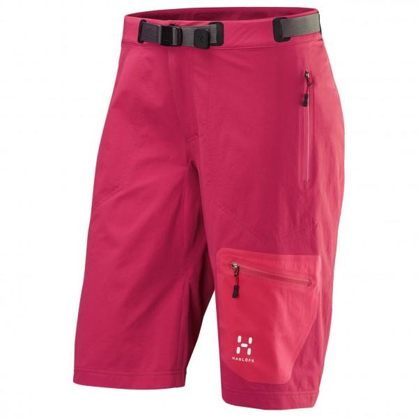 Haglöfs - Lizard Q Shorts - Trekking shorts