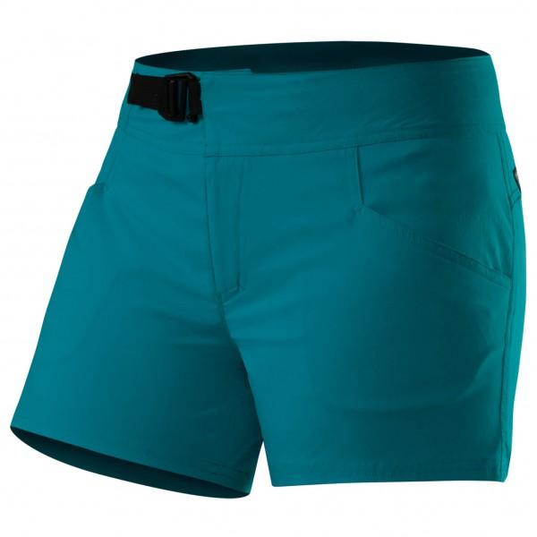 Haglöfs - Amphibie Q Shorts