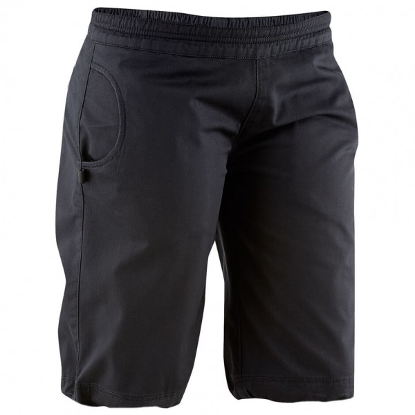 Monkee - Women's Ubwuzu Short Pants - Shortsit
