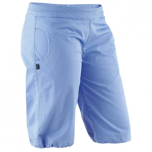 Monkee - Women's Ubwuzu Short Pants - Short