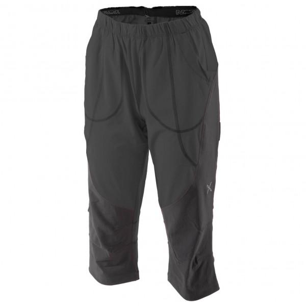 Montura - Women's Free Synt 3/4 Pants - Kletterhose