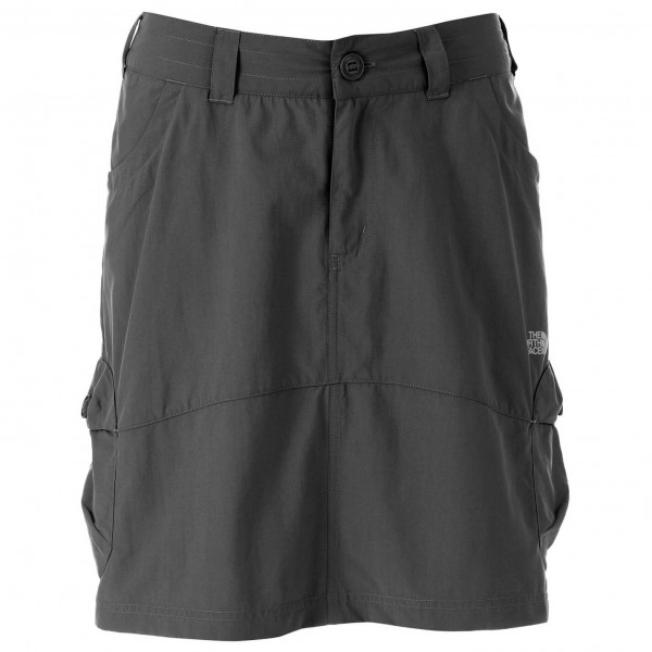 The North Face - Women's Chamba Skirt
