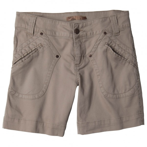 Prana - Women's Randie Short