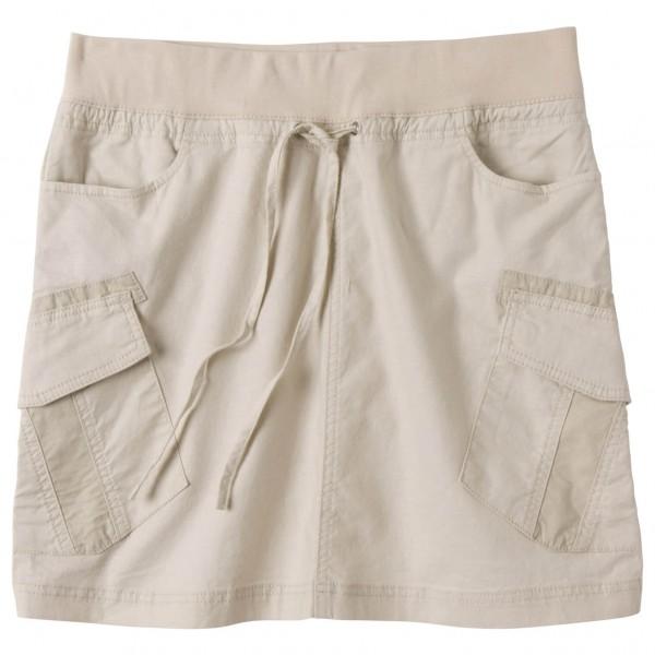 Prana - Women's Bailey Skirt - Rock