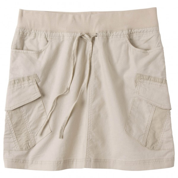 Prana - Women's Bailey Skirt - Skirt