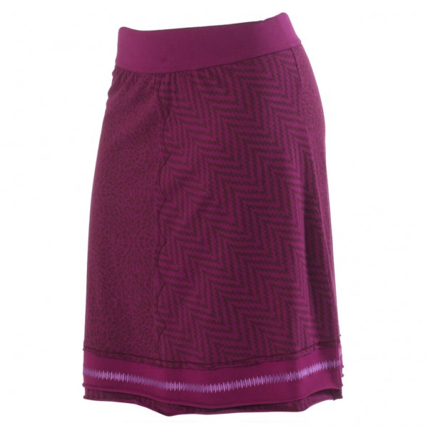 Prana - Women's Lisette Skirt - Rock