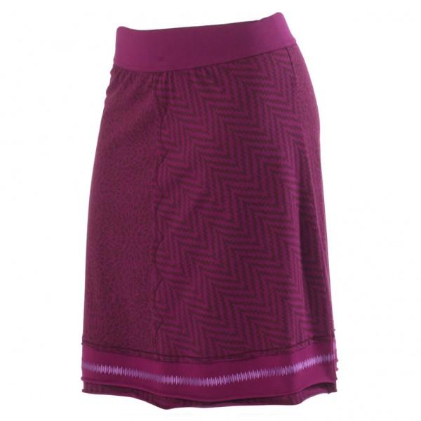 Prana - Women's Lisette Skirt - Rok