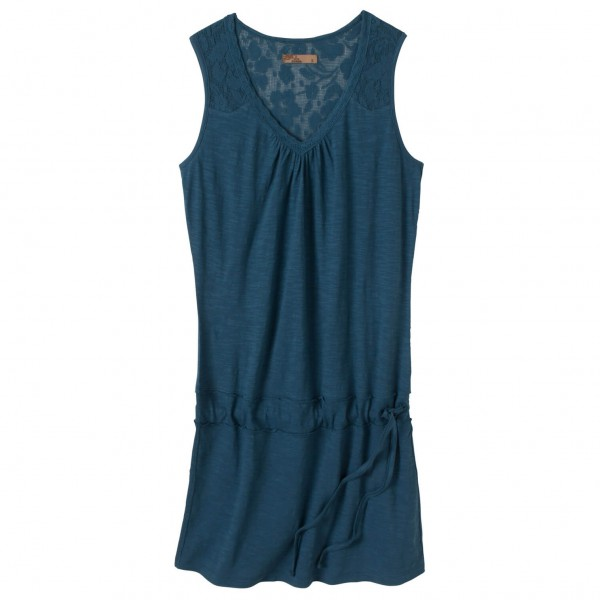 Prana - Women's Bree Dress - Kleid