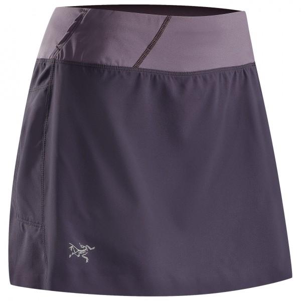 Arc'teryx - Women's Solita Skort - Skirt