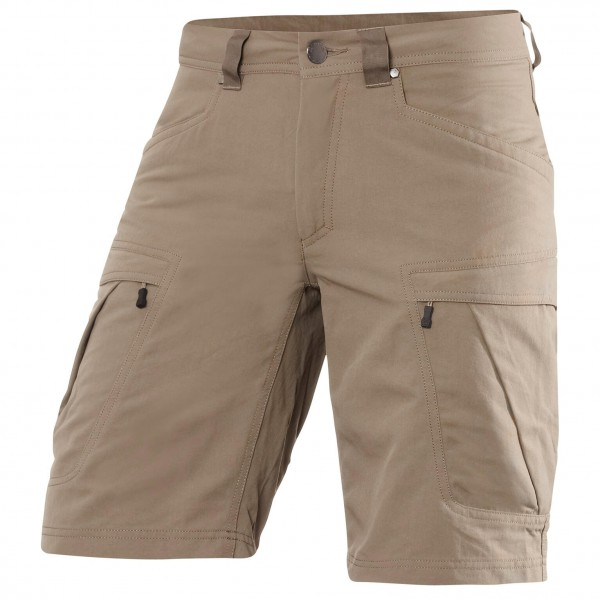 Haglöfs - Mid Q Pocket Shorts