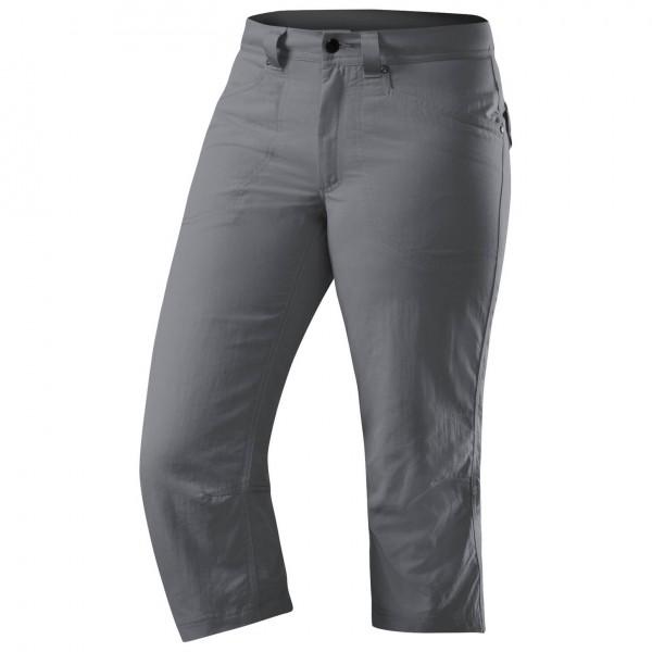 Haglöfs - Mid Q Ridge Knee Pant - Shorts
