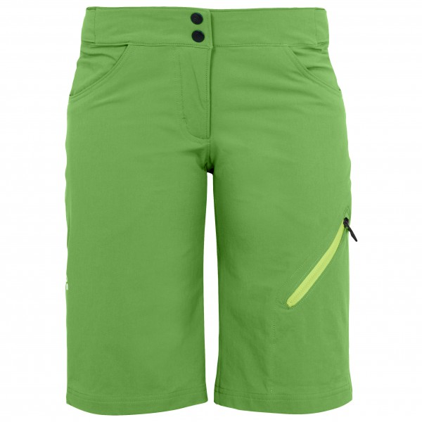 Vaude - Women's Elbert Shorts