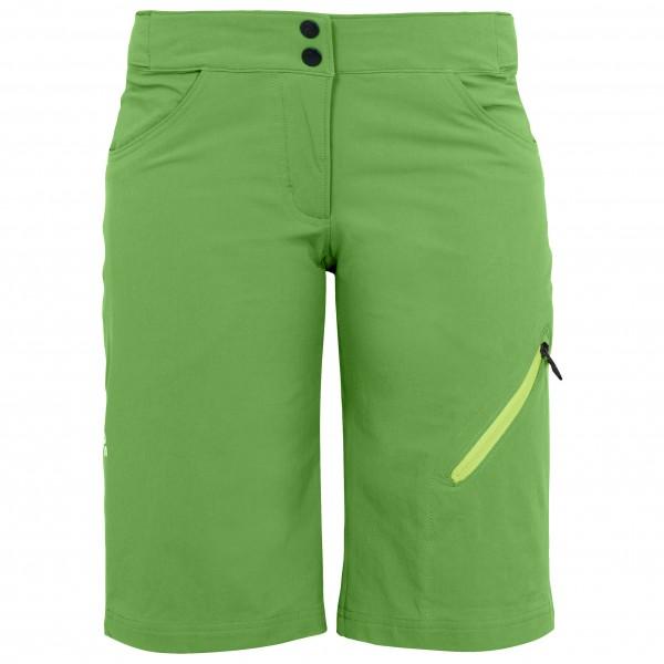 Vaude - Women's Elbert Shorts