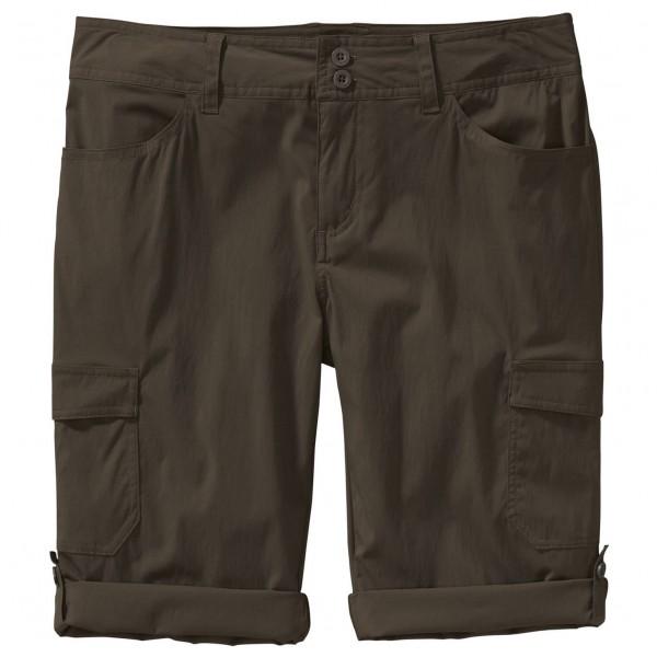 Patagonia - Women's Solimar Shorts