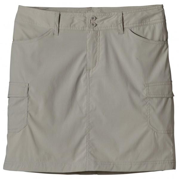 Patagonia - Women's Solimar Skirt - Skirt