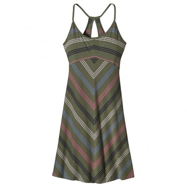 Patagonia - Women's Spright Dress - Jurk