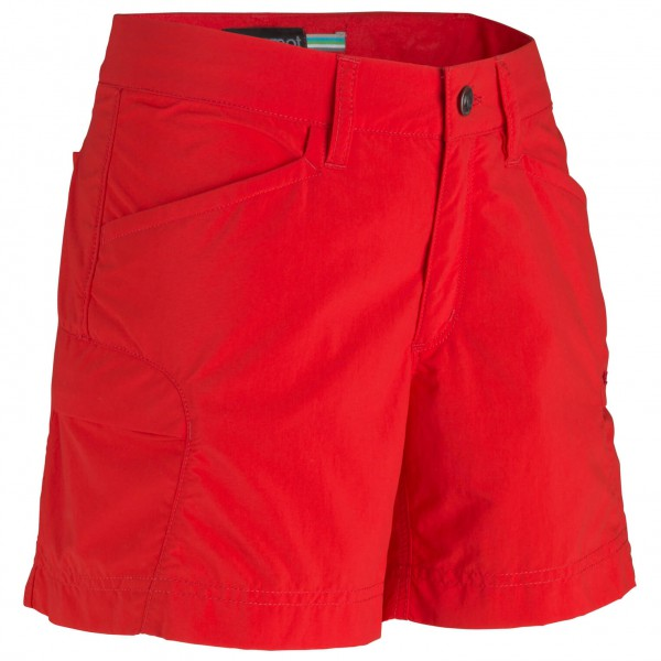 Marmot - Women's Ani Short