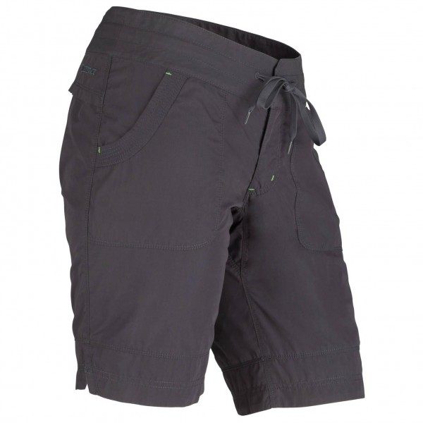 Marmot - Women's Lexi Short