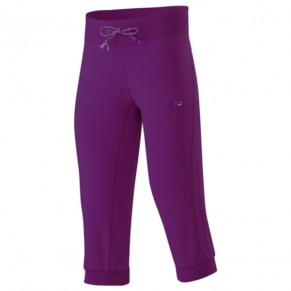 Mammut - Women's Smith Capri