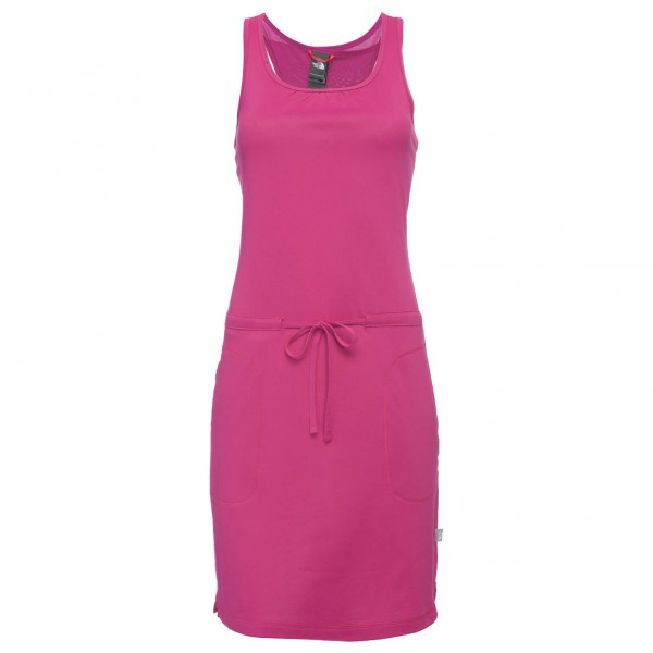 The North Face - Women's Virtus Dress - Kleid