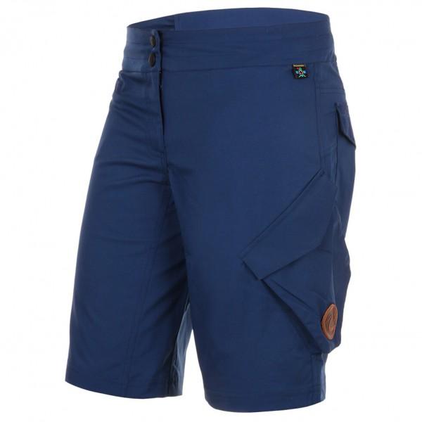 Maloja - Women's CamaraM. - Shorts