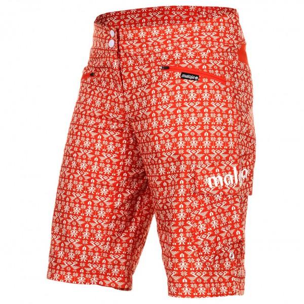 Maloja - Women's CadenaM.Rug - Shorts