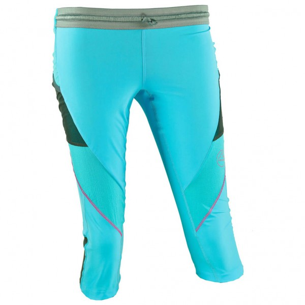 La Sportiva - Women's Prima Tight 3/4