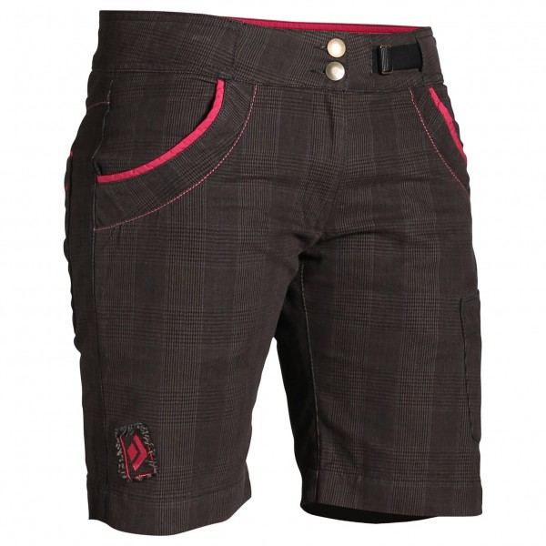 Black Diamond - Women's Dogma 2.0 Shorts