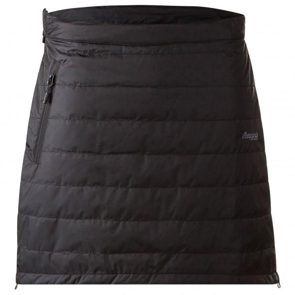 Bergans - Maribu Insulated Lady Skirt - Talvihame