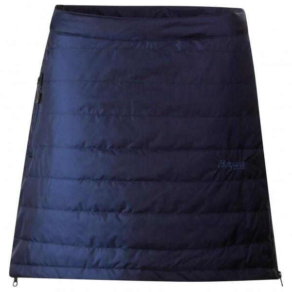 Bergans - Maribu Insulated Lady Skirt - Synthetic skirt