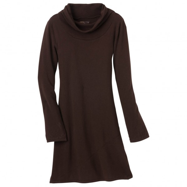 Prana - Women's Kaya Sweater Dress - Kleid