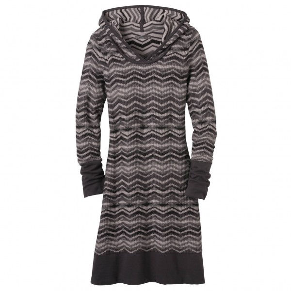 Prana - Women's Meryl Sweater Dress - Kleid