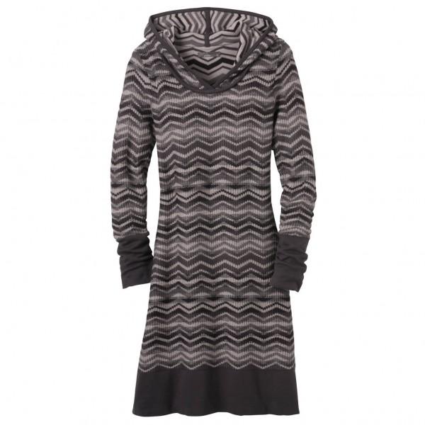 Prana - Women's Meryl Sweater Dress - Kleid