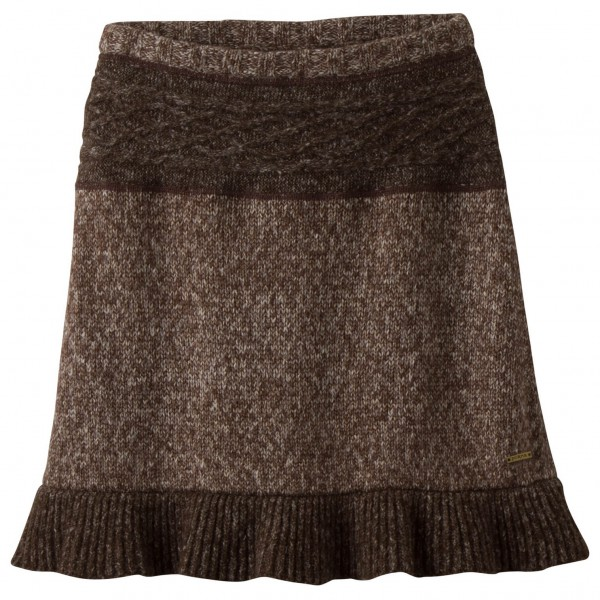 Prana - Women's Rena Skirt - Rock