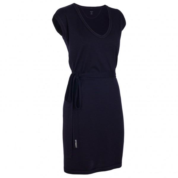 Icebreaker - Women's Villa Dress - Summer dress