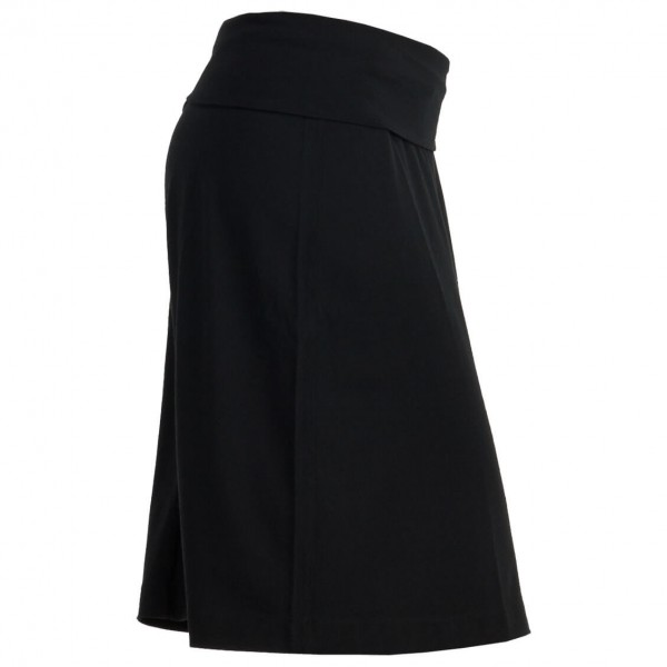 Icebreaker - Women's Villa Skirt - Rock
