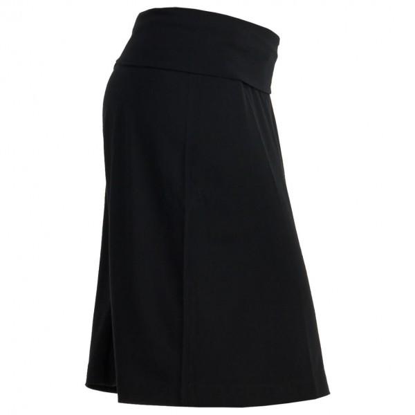 Icebreaker - Women's Villa Skirt - Rok