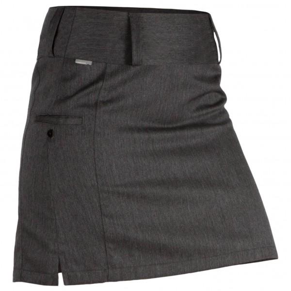 Icebreaker - Women's Vista Skirt - Rock